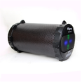 OEM Wireless Stereo Bluetooth Speaker Outdoor & Shower Portable Mobile Bluetooth Speaker Built-in Battery
