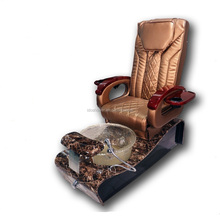 2017 antique throne pedicure chair of orbit salon furniture for sale