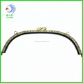 china wholesale hight quality metal bag bag accessory CLY-178