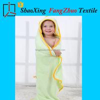 100 polyester animal head plush baby blanket for coral fleece hood blanket