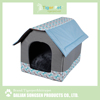 China high quality new arrival latest design pet product dog bed house