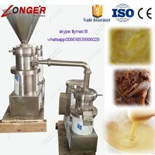 Rice Mill Machinery Price/Tomato Paste Production Line/Tomato Grinder