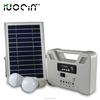 Solar Power Kits Solar Energy Product