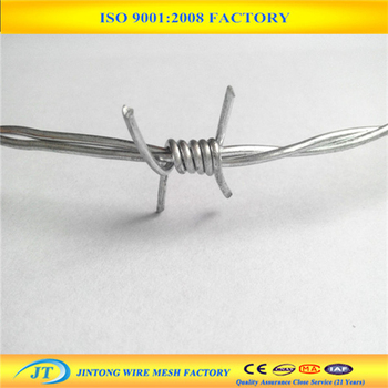 Jt Factory Supply Sheffield Barbed Wire Fence Stays