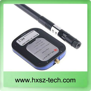 High Power Usb Wireless Network