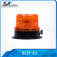 Hoesale 9W beautiful shape LED beacon light BLEF-E3