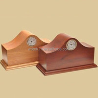 MKY Nice Wood Box Ash Urn Funeral Supplies Wholesale