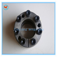 locking assemblies,shaft bush, Taper Lock Hub and Adapter good quality OEM