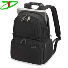 New creative 2018 men business travel computer backpack 15 inch fashion laptop bag