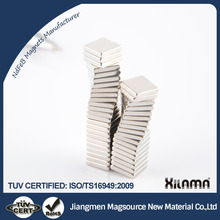 Magnet Manufacturers north pole magnetic neodymium buy magnetic field and magnetic field lines