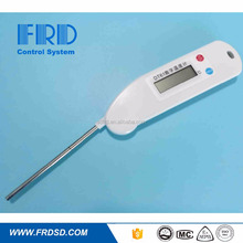 FD DT61 Cooking Food Household Digital Thermometers