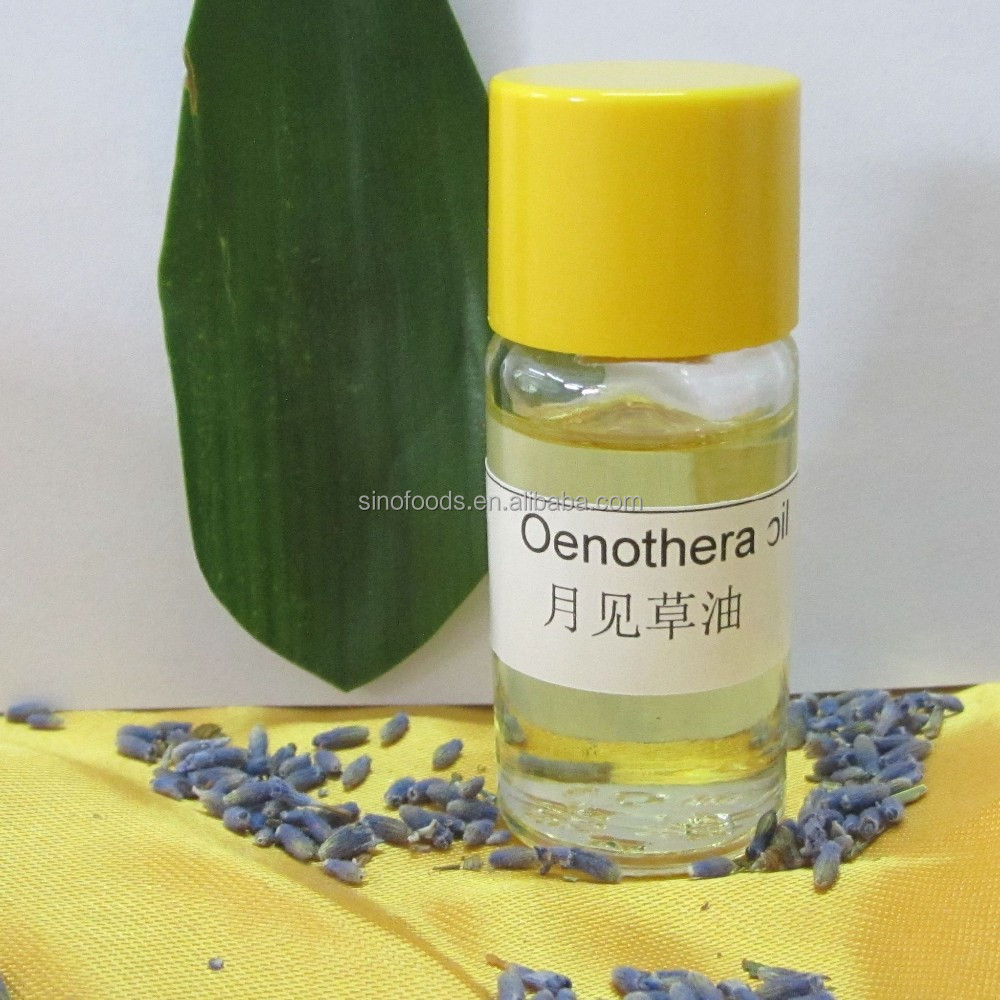 OEM packing oenothera oil evening primrose oil brands