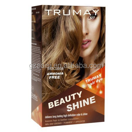 trumay restore hair color naturally dark brown hair color pictures