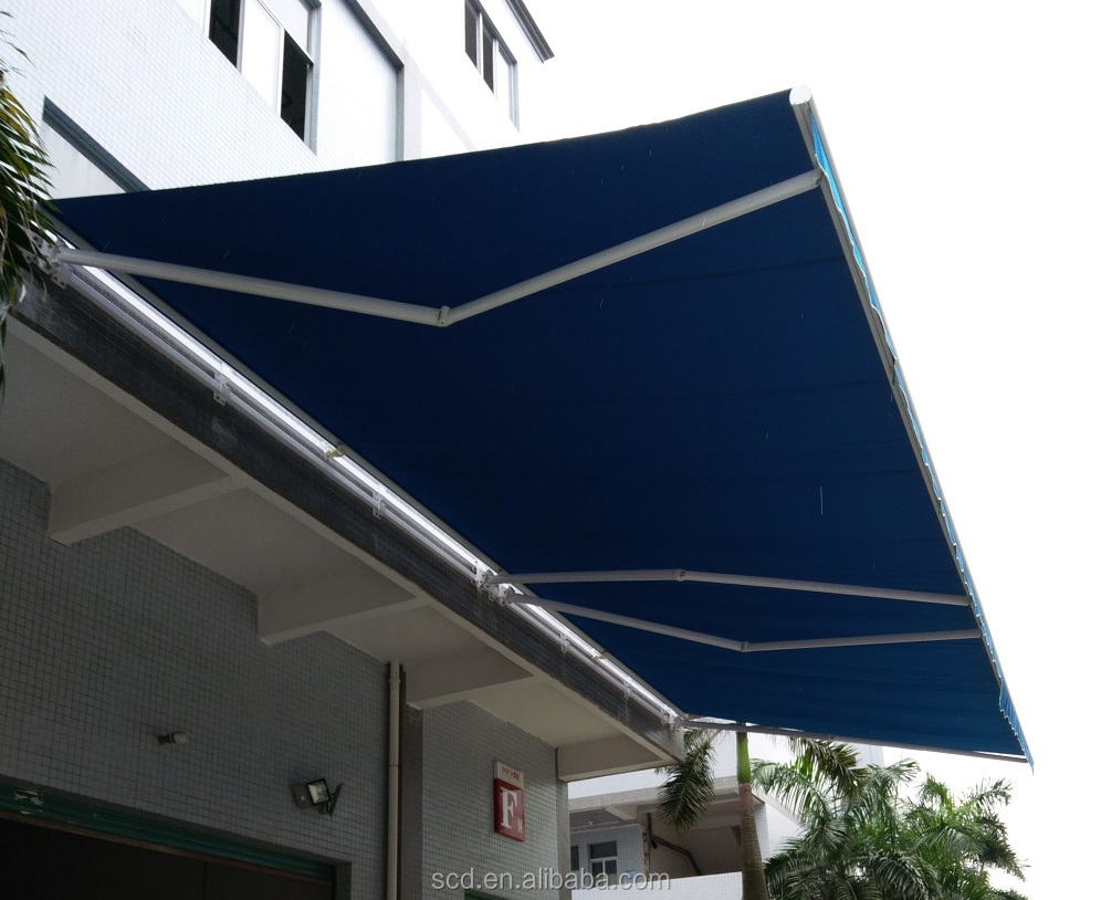 China Patio Canopy China Patio Canopy Manufacturers and Suppliers on Alibaba.com  sc 1 st  Alibaba & China Patio Canopy China Patio Canopy Manufacturers and Suppliers ...
