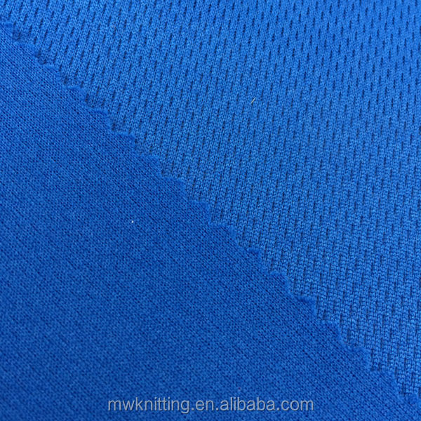 breathable 100 polyester micro fabric mesh t shirts wholesale