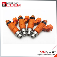 Fuel injection Nozzle /Filter INP-771 INP771 CDH210 CDH-210 15170-65D00 for Yamaha Outboard 115HP Mitsubishi Eclipse