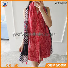 China cheap evening shawls and wraps