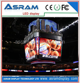 Alibaba hot sales,p6 full color led advertising screen/indoor led display screen/led display indoor advertising led screens
