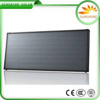 China Manufacturers Sunpower Solar Panel Solar Panel Price Pakistan