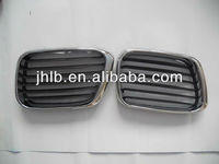 auto car front grille for mini van and mini truck