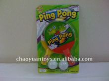 New! Ping Pong Ball SP560213801