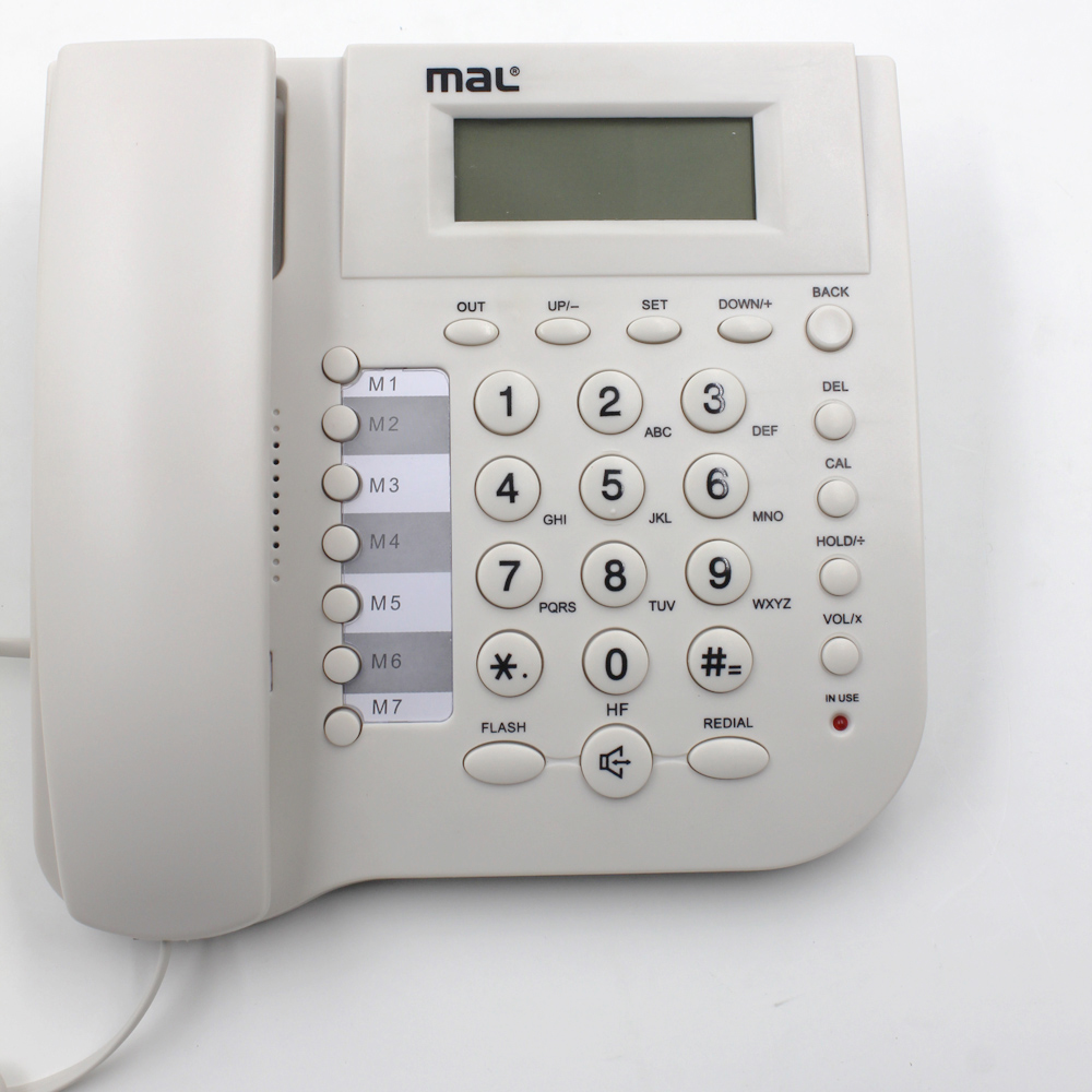 chenfenghao phone / antique telephone/ corded telephone