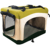600D oxford pet dog product