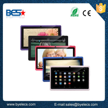800x480 512MB 4GB q88 Android 7 Tablet PC Computer Netbook