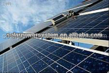 solar energy hot water 2000W