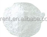 White powder industry food grade Adipic acid
