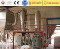 Sodium Humate Pigment dryer