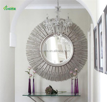 Hot Sales All Kinds of Mirrors