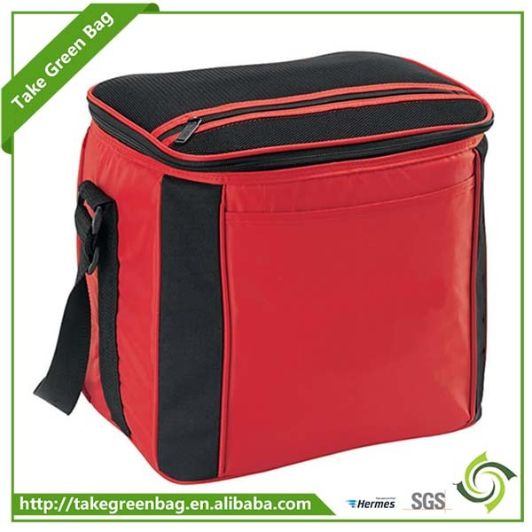 High quality waterproof picnic lunch bag portable cooler bag