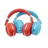 2015 Hot selling wireless headset for mobile phone, stereo bluetooth wireless headset, hands-free bluetooth headphones