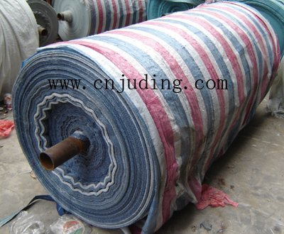 tarpaulin in roll pp woven tarpaulin pe tarapulin in roll