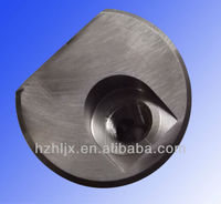 Made in China Alibaba Mining Machinery Industrial Parts Tools