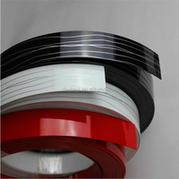 3mm 2mm pvc edge banding for plywood