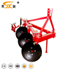 /product-detail/ce-approved-1lyq-320-disc-plough-for-tractors-60509115120.html