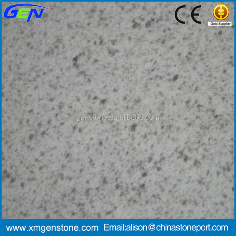 Best supply anti-abrasive polished bethel white import granite tile jalore