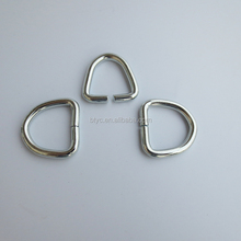 Customed Steel C Clips