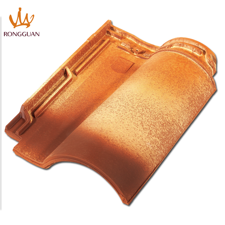 kerala roof tile clay roof tile interlocking water proof