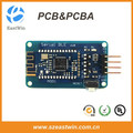 China High Quality Multilayer Pcba Assembly