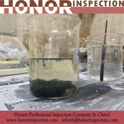 chemical testing in shanghai, laboratory test in shanghai, laboratory test inspection services
