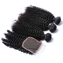 alley express malaysian hair weave products, malaysian afro kinky curl sew in hair weave