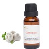 /product-detail/high-quality-prus-food-grade-100-pure-natural-allitridi-essential-oil-garlic-oil-62203529037.html