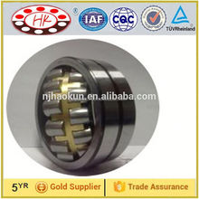 100X215X73 high quality 2012 JAPAN BRAND spherical roller bearings 223200