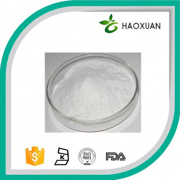 Natural Plant stevia extract wholesale price
