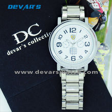 H3299G american good wristwatch brands for men watches superior
