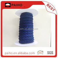 High Quality Ear Elastic Band webbing