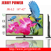 /product-detail/jr-l2-facotory-supply-smart-tv-50-inch-lcd-led-hd-tv-bulk-tv-60345092828.html